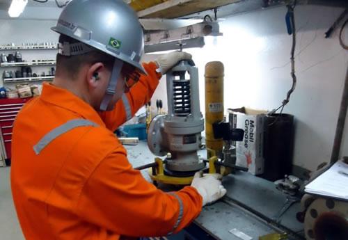 STD Standard Engenharia | Nossos Serviços